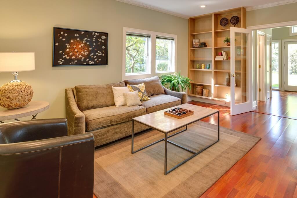 7 elements of interior design - FORM UNSPLASH - 7 Elements of Interior Design that define and refine your space