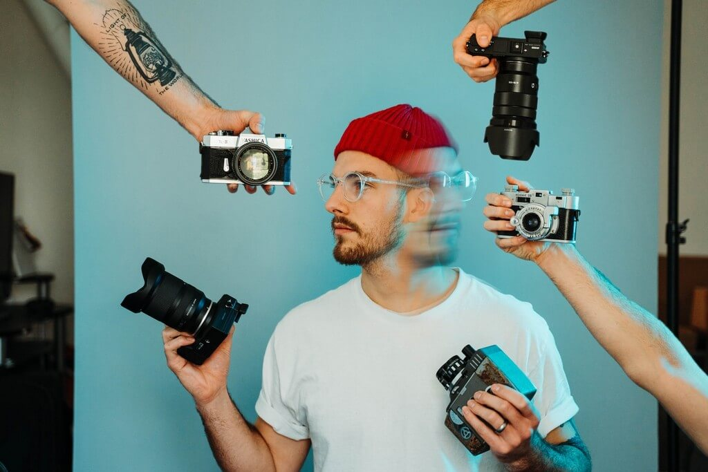 What is fashion communication what is fashion communication - Fashion photography 1 - What is fashion communication ?