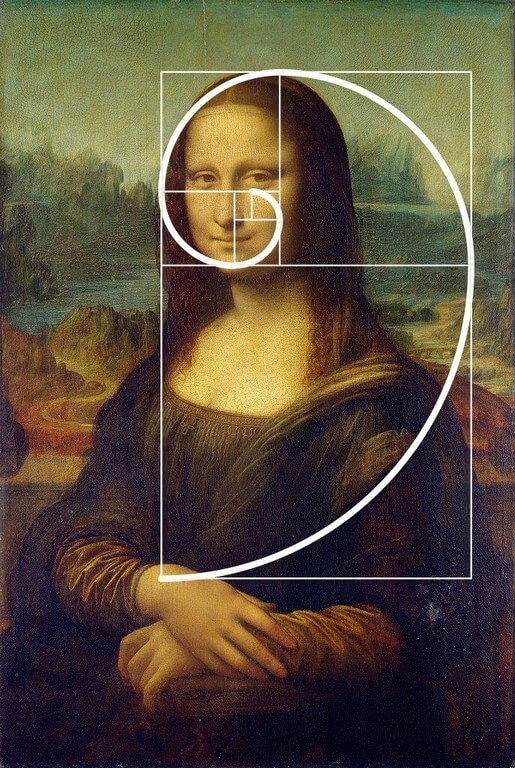 GOLDEN RATIO IN LOGO DESIGN - THE HOLY GRAIL OF DESIGN golden ratio - GOLDEN RATIO IN LOGO DESIGN THE HOLY GRAIL OF DESIGN 1 - GOLDEN RATIO IN LOGO DESIGN – THE HOLY GRAIL OF DESIGN