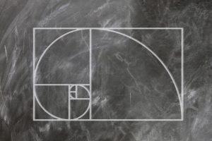 GOLDEN RATIO IN LOGO DESIGN - THE HOLY GRAIL OF DESIGN bva in graphic design - GOLDEN RATIO IN LOGO DESIGN THE HOLY GRAIL OF DESIGN 3 300x200 - BVA in Graphic Design – Bengaluru City University – 4 Years