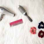 hair damage - Hair Tools Thumbnail 150x150 - HAIR DAMAGE DUE TO HEAT APPLICATION? hair damage - Hair Tools Thumbnail 150x150 - HAIR DAMAGE DUE TO HEAT APPLICATION?