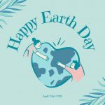 EARTH DAY 2021 – LET US VOW TO RESTORE OUR EARTH earth day - Happy Earth Day 150x150 - EARTH DAY: CONV. FOR WORLD EARTH DAY earth day - Happy Earth Day 150x150 - EARTH DAY: CONV. FOR WORLD EARTH DAY