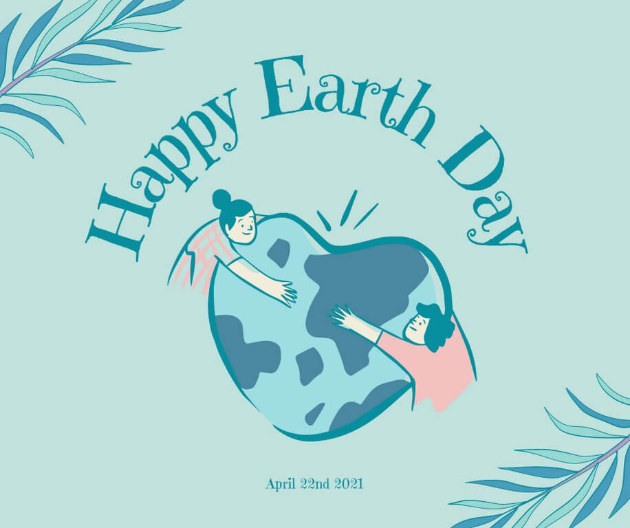 EARTH DAY 2021 – LET US VOW TO RESTORE OUR EARTH earth day - Happy Earth Day - EARTH DAY 2021 – LET US VOW TO RESTORE OUR EARTH