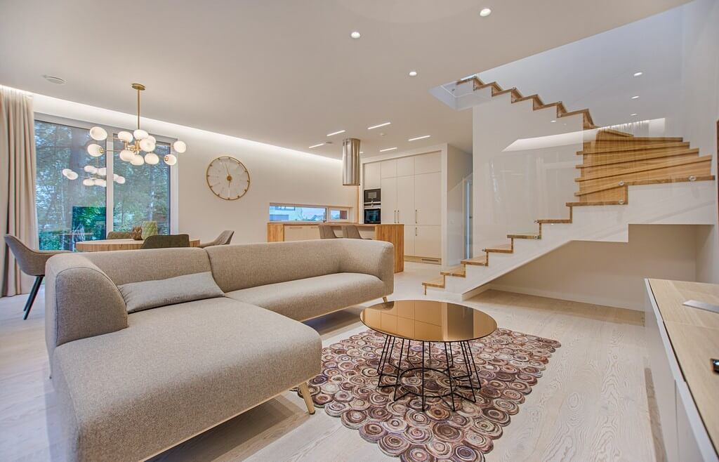 7 Elements of Interior Design that define and refine your space 7 elements of interior design - Interior Design - 7 Elements of Interior Design that define and refine your space