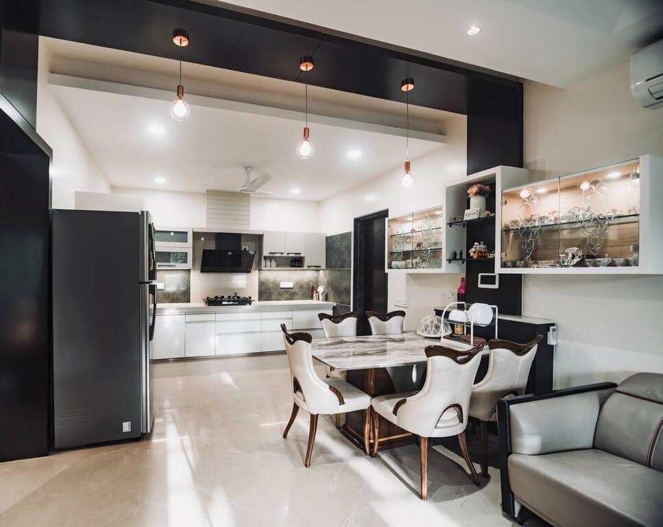 Interior Design Trends in 2021 interior design - Intro pic unsplash - INTERIOR DESIGN TRENDS TO LOOK OUT FOR IN 2021