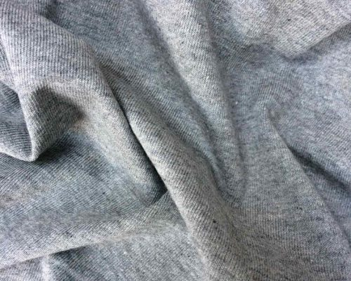 Jersey fabric breathable fabrics - Jersey 500x400 - BREATHABLE FABRICS TO WEAR DURING SUMMER