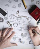 Jewellery Design portfolio – A must for budding Jewellery Designers