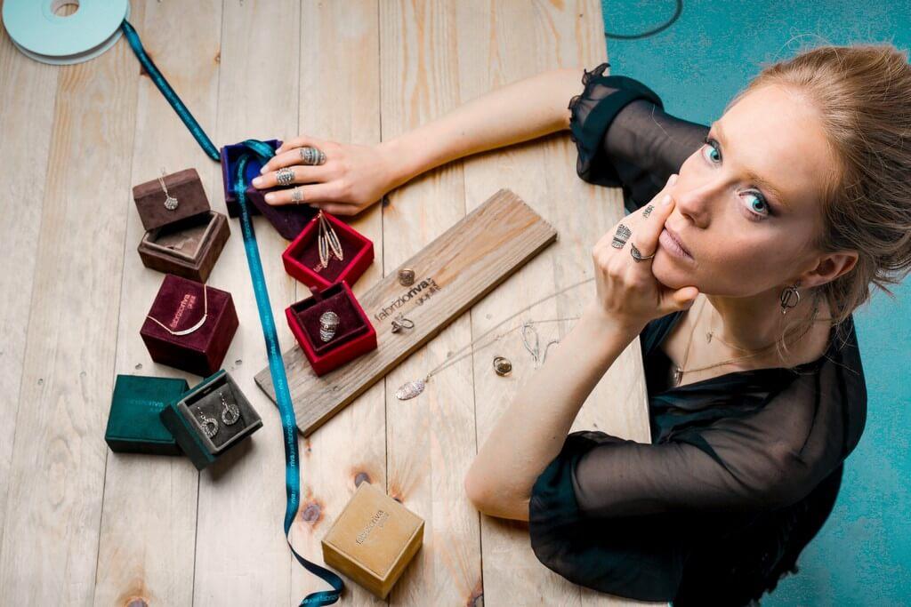 Jewellery Design portfolio – A must for budding Jewellery Designers  jewellery design portfolio - Jewellery Designer 2 - Jewellery Design portfolio – A must for budding Jewellery Designers