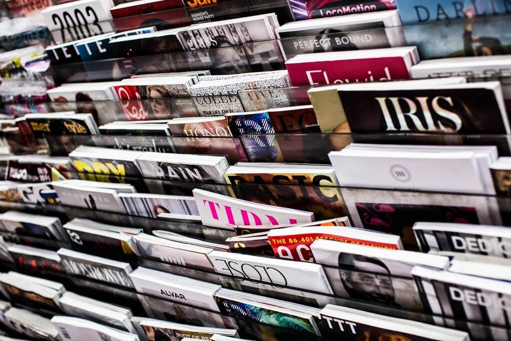 What is fashion communication what is fashion communication - Journalism - What is fashion communication ?