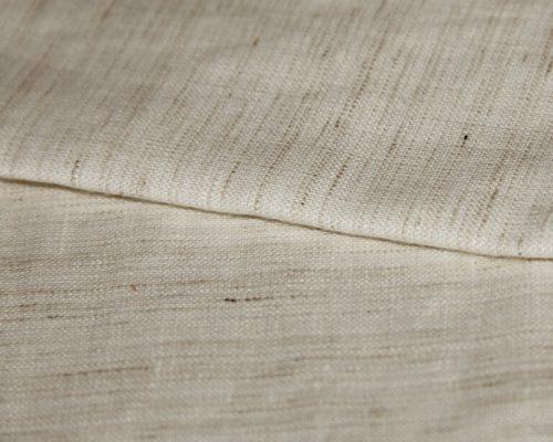 Khadi fabric breathable fabrics - Khadi 500x400 - BREATHABLE FABRICS TO WEAR DURING SUMMER