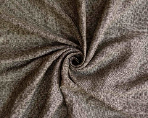 Linen fabric breathable fabrics - Linen 500x400 - BREATHABLE FABRICS TO WEAR DURING SUMMER
