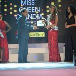 Mrs. India Global 2021 Students of JD did outstanding job at india skill development - Magen Fernandes 150x150 - India Skill Development state-level Competition 2021 co-hosted by JD india skill development - Magen Fernandes 150x150 - India Skill Development state-level Competition 2021 co-hosted by JD
