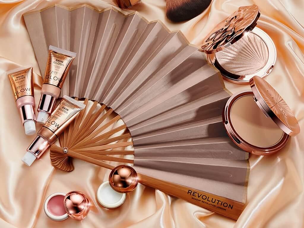 Makeup Brands - Pocket-friendly options for College Students makeup brands - Makeup Revolution - Makeup Brands – Pocket-friendly options for College Students