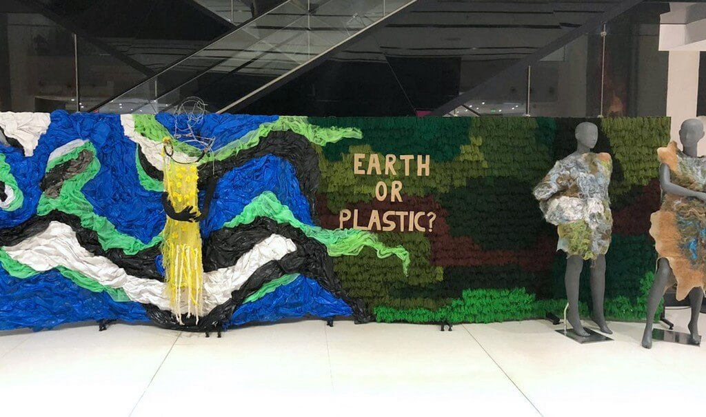 EARTH DAY 2021 – LET US VOW TO RESTORE OUR EARTH earth day - Nimius Plastico - EARTH DAY 2021 – LET US VOW TO RESTORE OUR EARTH