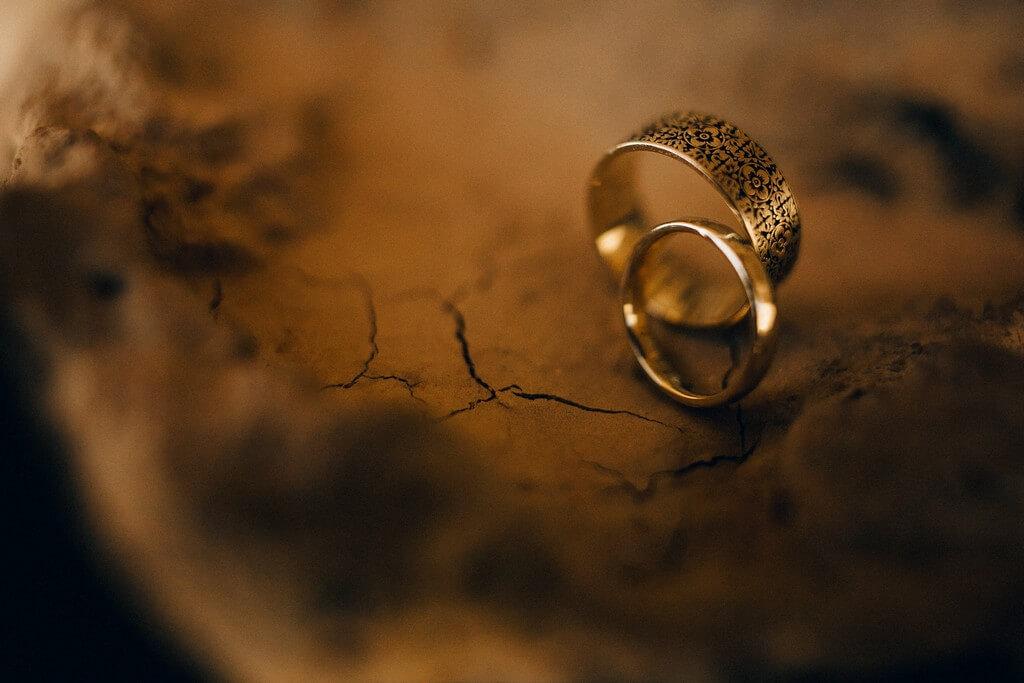 Jewellery Design portfolio – A must for budding Jewellery Designers  jewellery design portfolio - Ring - Jewellery Design portfolio – A must for budding Jewellery Designers