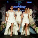 The Wedding Day by Fall Fashion Week witnessed alumni of JD Institute the wedding day - The Wedding Day by Fall Fashion Week witnessed alumni of JD Institute 24 150x150 - 'The Wedding Day' showcased the impact of pandemic on fashion the wedding day - The Wedding Day by Fall Fashion Week witnessed alumni of JD Institute 24 150x150 - 'The Wedding Day' showcased the impact of pandemic on fashion