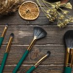 MAKEUP BRUSHES: How and Why you should keep them clean? sanitize your makeup - Thumbnail 1 1 150x150 - Sanitize your makeup: 5 ways to keep makeup kit tools bacteria-free sanitize your makeup - Thumbnail 1 1 150x150 - Sanitize your makeup: 5 ways to keep makeup kit tools bacteria-free