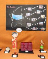 Crafts of Tamil Nadu: covid narratives of artisans