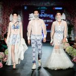 Fashion show in the new normal planning a fashion show - Thumbnail Image asif merchant  150x150 - PLANNING A FASHION SHOW: 5 WAYS TO SUCCESS planning a fashion show - Thumbnail Image asif merchant  150x150 - PLANNING A FASHION SHOW: 5 WAYS TO SUCCESS