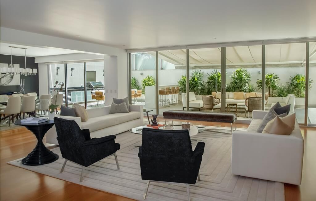 7 Elements of Interior Design that define and refine your space 7 elements of interior design - Thumbnail Image unsplash - 7 Elements of Interior Design that define and refine your space