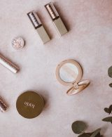 Makeup Brands - Pocket-friendly options for College Students
