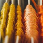 Career Opportunities in Textile Design textile trends 2022 - Thumbnail image yarn 150x150 - Textile Trends 2022 textile trends 2022 - Thumbnail image yarn 150x150 - Textile Trends 2022