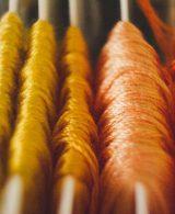 Career Opportunities in Textile Design