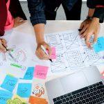 UI/UX Design – sought-after field in Digital Design ux design principles - UI UX Process 150x150 - UX Design Principles – The 5 Key most important Principles ux design principles - UI UX Process 150x150 - UX Design Principles – The 5 Key most important Principles