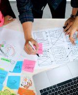 UI/UX Design – sought-after field in Digital Design
