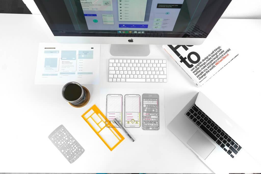 UI/UX Design – sought-after field in Digital Design ui/ux design - UX UI - UI/UX Design – sought-after field in Digital Design