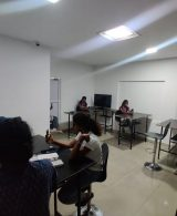 Virtual Campus drive by PVH Arvind Fashion Pvt. Ltd. at JD Cochin