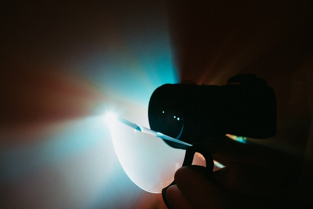 camera photography - camera - Photography: impact of the pandemic on its career opportunities