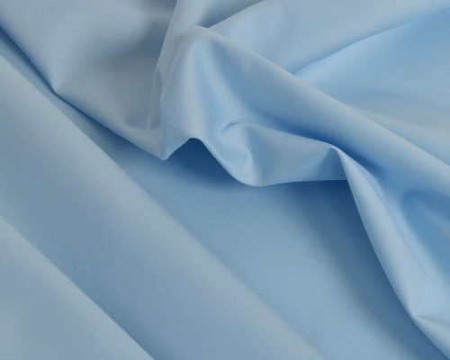 Cotton fabric breathable fabrics - cotton fabric 500x400 - BREATHABLE FABRICS TO WEAR DURING SUMMER