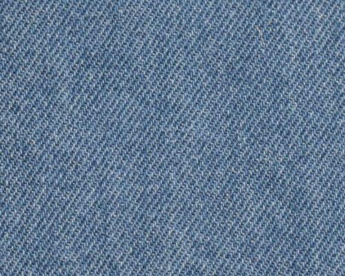 Denim fabric breathable fabrics - denim fabric 500x400 - BREATHABLE FABRICS TO WEAR DURING SUMMER