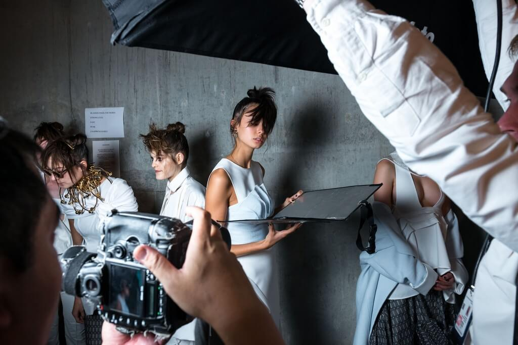 Fashion photography photography - fashion photography - Photography: impact of the pandemic on its career opportunities