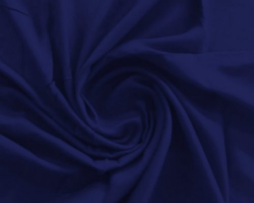 Rayon fabric breathable fabrics - rayon fabric 500x400 - BREATHABLE FABRICS TO WEAR DURING SUMMER