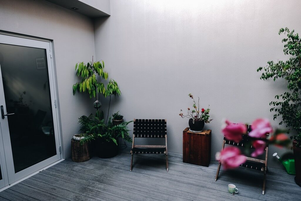 Eco-friendly Interior Designs  interior design - sustainable pexels fina - INTERIOR DESIGN TRENDS TO LOOK OUT FOR IN 2021
