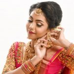 South Indian Bridal Workshop by Guest Faculty –Ms. Naina Singh south indian bridal look workshop - thumbnail 3 150x150 - South Indian Bridal Look Workshop south indian bridal look workshop - thumbnail 3 150x150 - South Indian Bridal Look Workshop