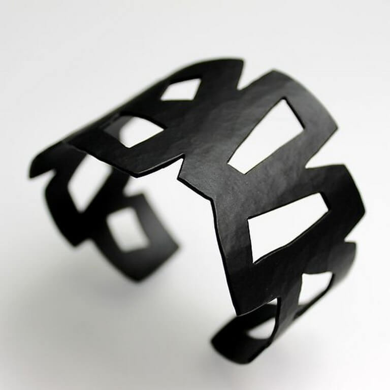 3D Printed Jewellery – Tips for 3D Models 3d printed jewellery - 3D Printed Jewellery     Tips for 3D Models 1 - 3D Printed Jewellery – Tips for 3D Models