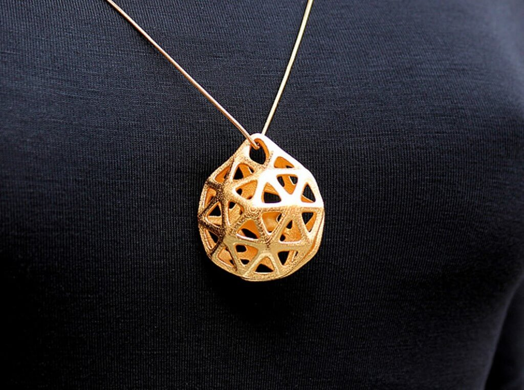 3D Printed Jewellery – Tips for 3D Models 3d printed jewellery - 3D Printed Jewellery     Tips for 3D Models 3 - 3D Printed Jewellery – Tips for 3D Models