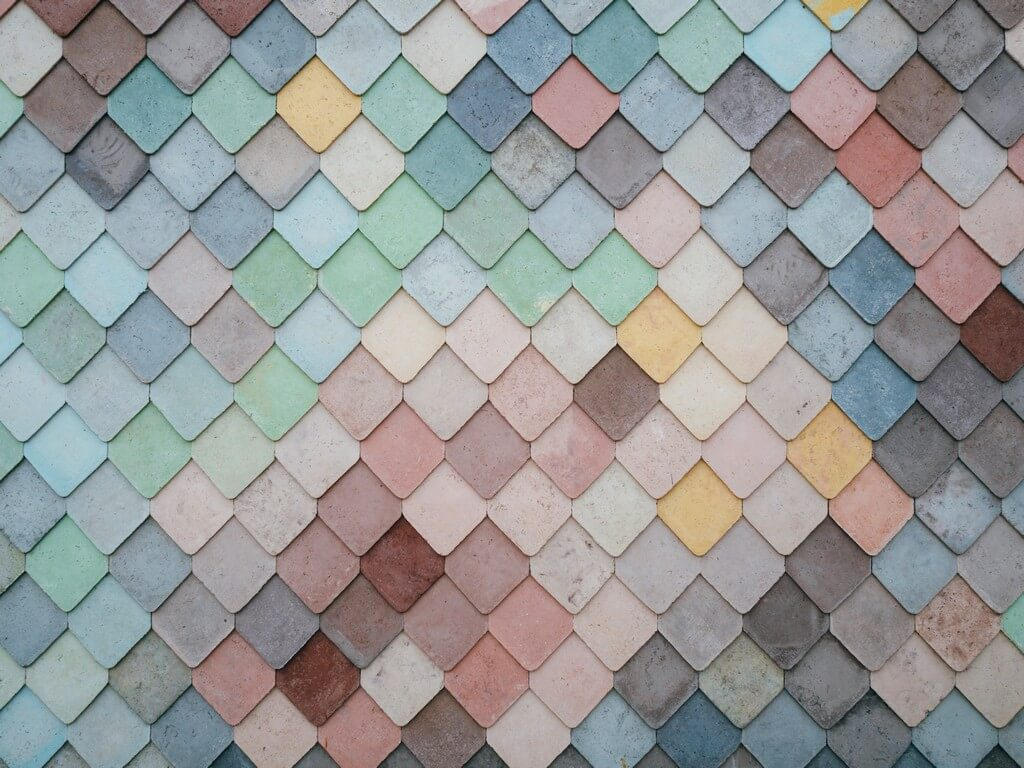 60 - 30 -10 Rule - Decoration Mantra of Interior Design interior design - 60 30 10 Rule Decoration Mantra of Interior Design 2 - 60 – 30 -10 Rule – Decoration Mantra of Interior Design