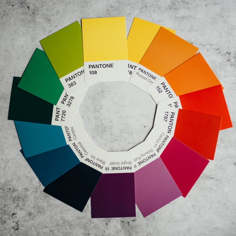 60 - 30 -10 Rule - Decoration Mantra of Interior Design interior design - 60 30 10 Rule Decoration Mantra of Interior Design 3 - 60 – 30 -10 Rule – Decoration Mantra of Interior Design