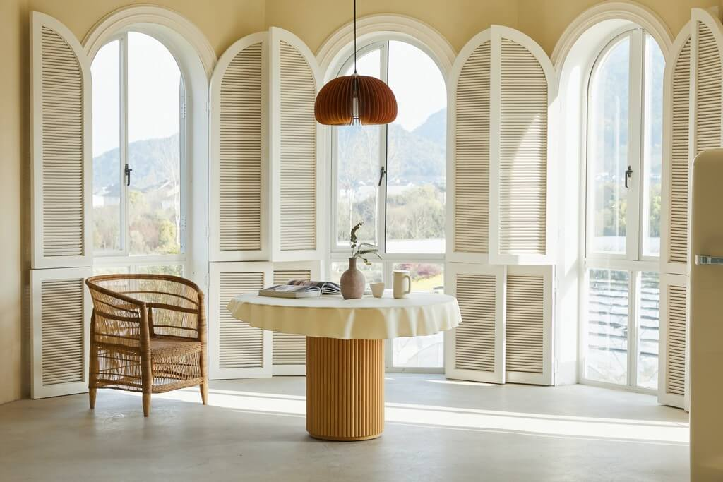 60 - 30 -10 Rule - Decoration Mantra of Interior Design interior design - 60 30 10 Rule Decoration Mantra of Interior Design 4 - 60 – 30 -10 Rule – Decoration Mantra of Interior Design