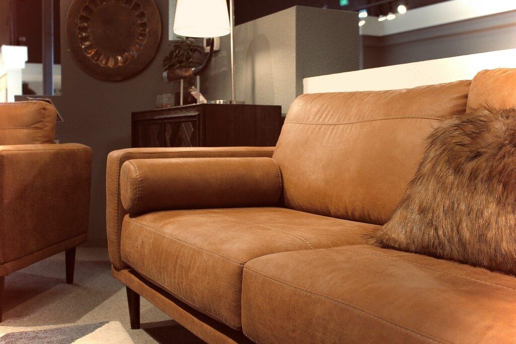 60 - 30 -10 Rule - Decoration Mantra of Interior Design interior design - 60 30 10 Rule Decoration Mantra of Interior Design 8 - 60 – 30 -10 Rule – Decoration Mantra of Interior Design