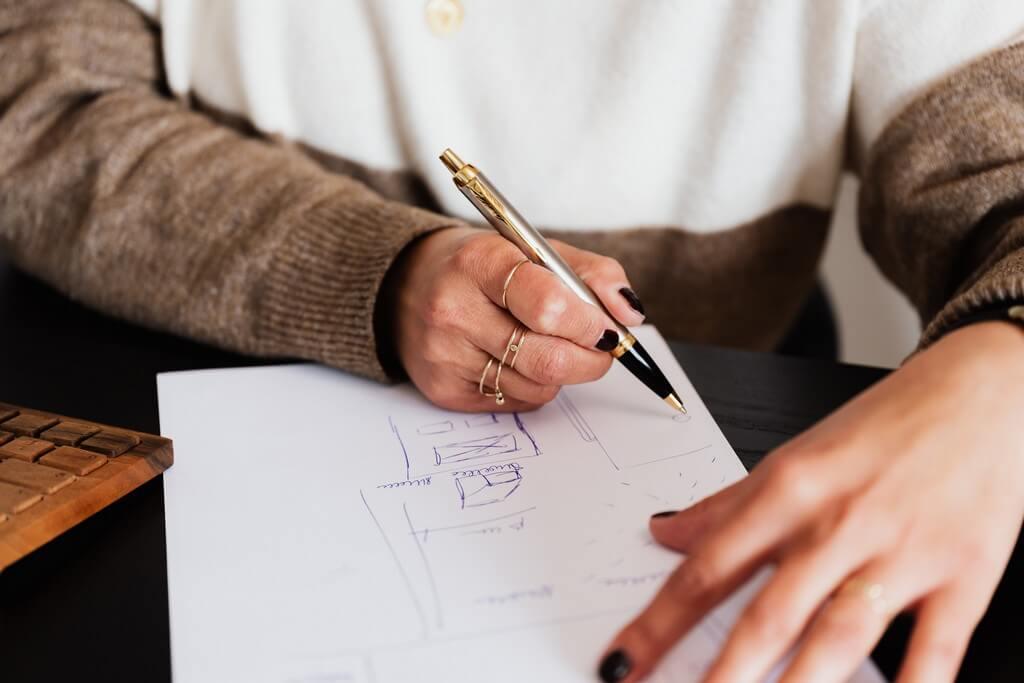 7 Skills Essential to excel as an Interior Designer skills - 7 Skills Essential to excel as an Interior Designer 10 - 7 Skills Essential to excel as an Interior Designer