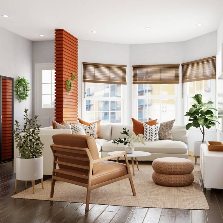 7 Skills Essential to excel as an Interior Designer skills - 7 Skills Essential to excel as an Interior Designer 11 - 7 Skills Essential to excel as an Interior Designer