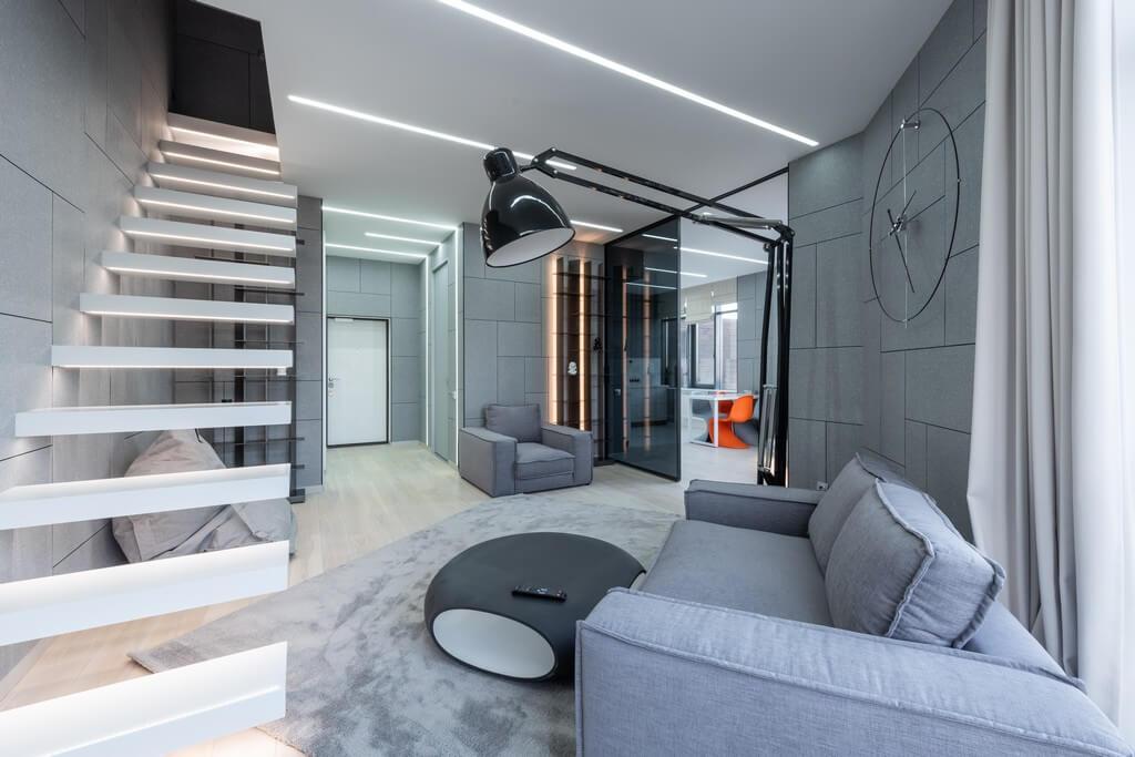 7 Skills Essential to excel as an Interior Designer  skills - 7 Skills Essential to excel as an Interior Designer 3 - 7 Skills Essential to excel as an Interior Designer