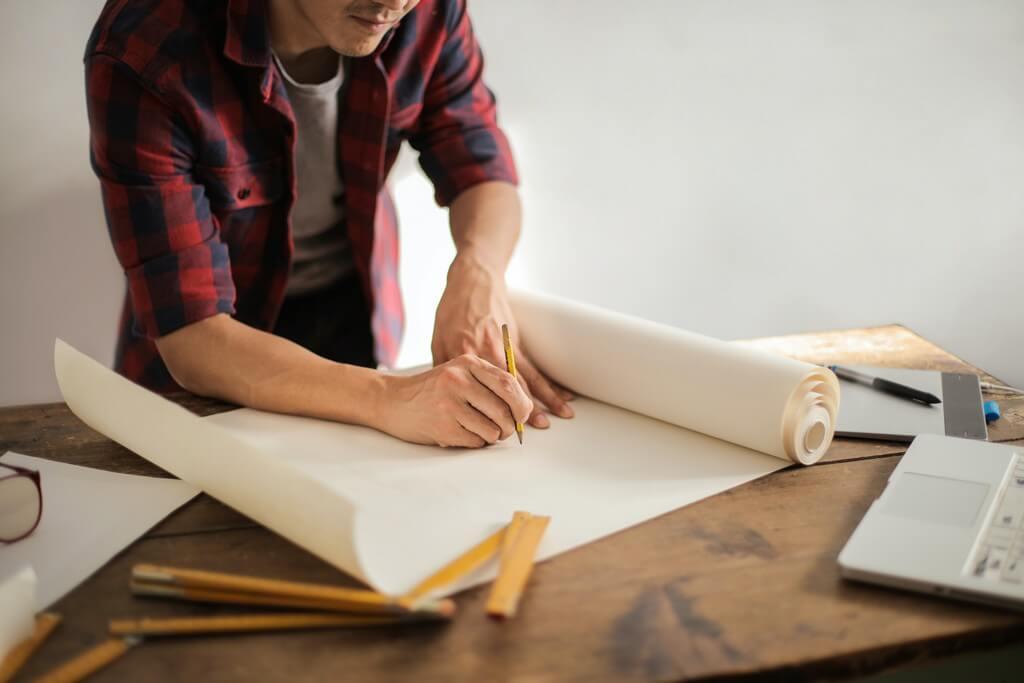 7 Skills Essential to excel as an Interior Designer  skills - 7 Skills Essential to excel as an Interior Designer 4 - 7 Skills Essential to excel as an Interior Designer