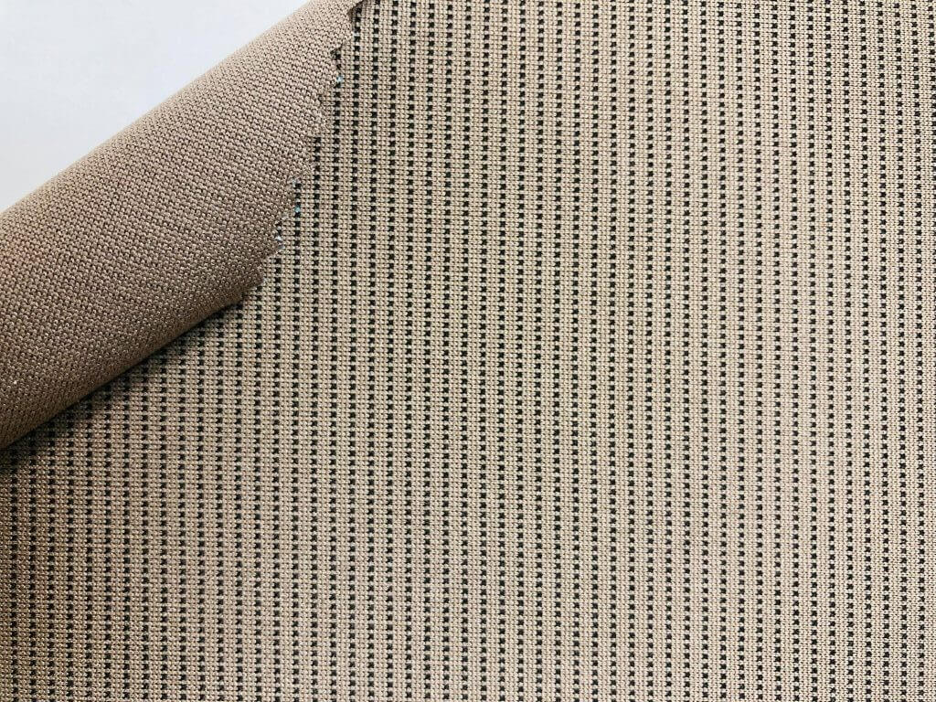 Antimicrobial fabric benefits antimicrobial fabric benefits - Antimicrobial fabric 1 - Antimicrobial fabric benefits