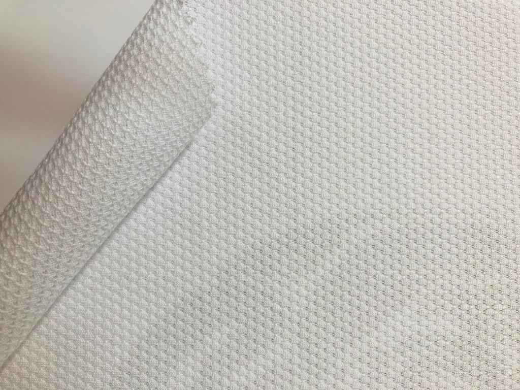 Antimicrobial fabric  antimicrobial fabric - Antimicrobial fabric - Antimicrobial fabric